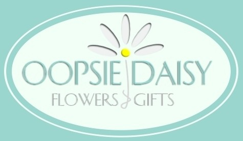 Welcome to Oopsie Daisy Flowers & Gifts!