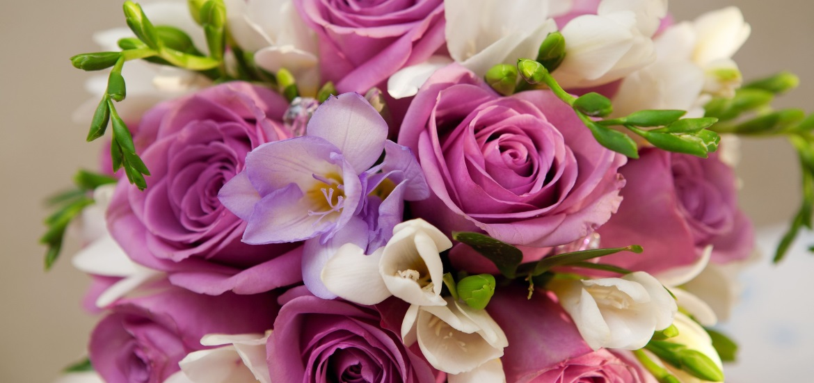 Flowers make the perfect gift for any occasion from Oopsie Daisy Flowers & Gifts in Carlisle